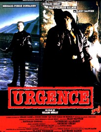 BOX OFFICE FRANCE 1985 TOP 41 A 50