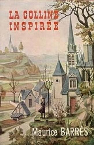 la-colline-inspiree-51359-250-400