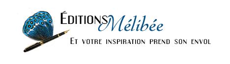 Edition Mélibée