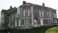 Musée des pays de Seine et Marne