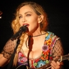 Rebel Heart Tour - 2015 09 16 - NYC (17)