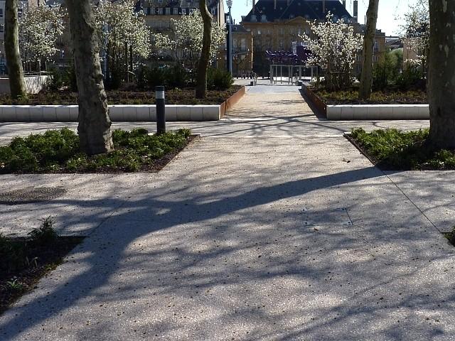 Place République 3 Marc de Metz 28 01 2013