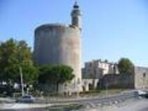guerres de religions en Languedoc