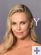 Catherine Le Henan voix francaise charlize theron
