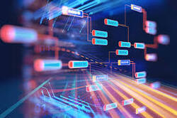 New dynamism in hyper-converged infrastructure remedies