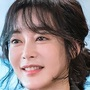 Clean With Passion For Now-Kim Hye-Eun.jpg
