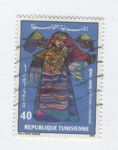 tunisie-costume.jpg