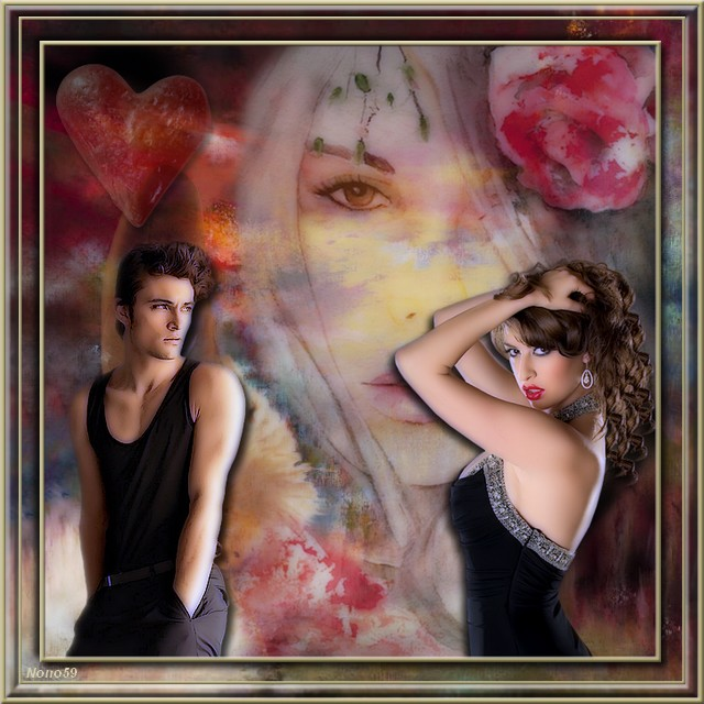 Montages photos 5