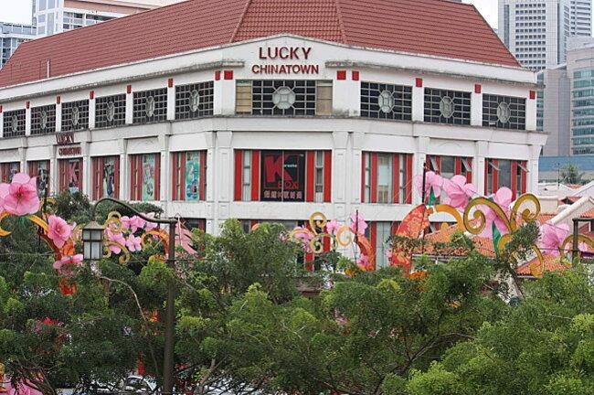 Singapour--15-.jpg