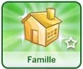 Les aspirations (Sims 4)