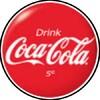 Vintages - Affiches Coca-Cola