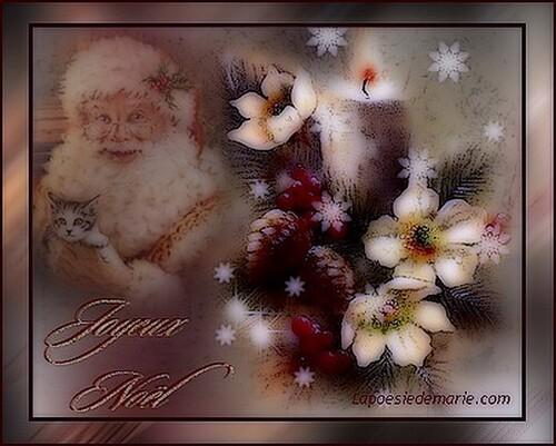 Vos Cadeaux Reçus