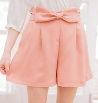 Mode: Les Jupes et les Shorts ♀