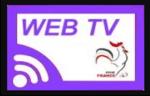 Championnat de France Doublette Masculin