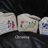 ChristineH01