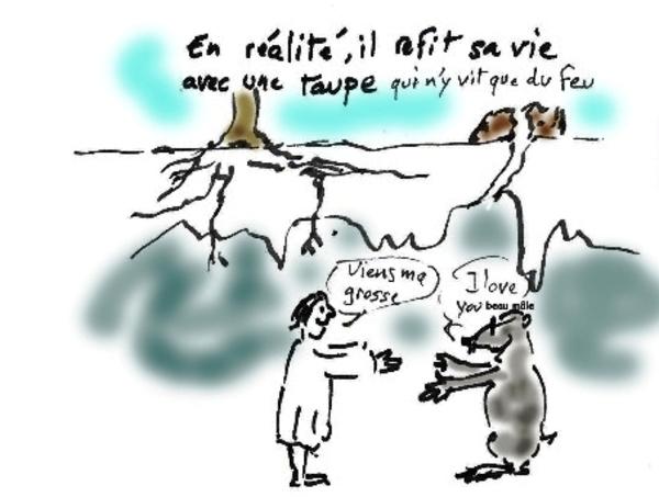 saint du 27 décembre/l'évangéliste/Jean/Jacques