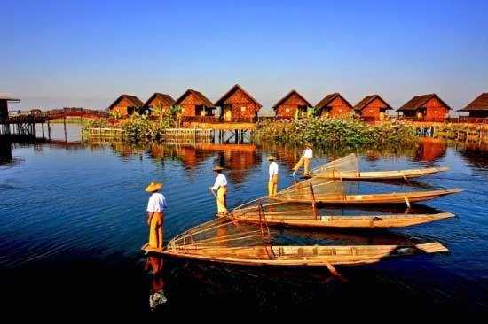 carte-de-la-birmanie-4