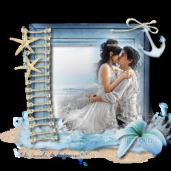 defi couple les anges du bonheur