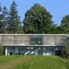 Modern-Biscuit-House-Design-in-France-by-Pierre-Minassian-Architect.jpg