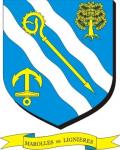 Famille Verollot (Aube)