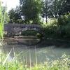 Andert-Condon ( pont de Bognens )