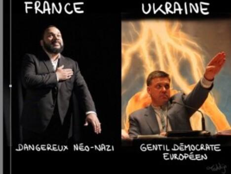 Dieudonne-facho-ukraine.jpg