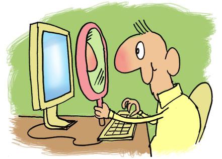 http://www.enssib.fr/sites/www.enssib.fr/files/images/breves/ego.jpg