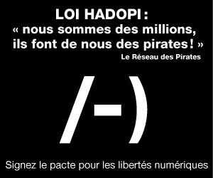 Pacte des pirates