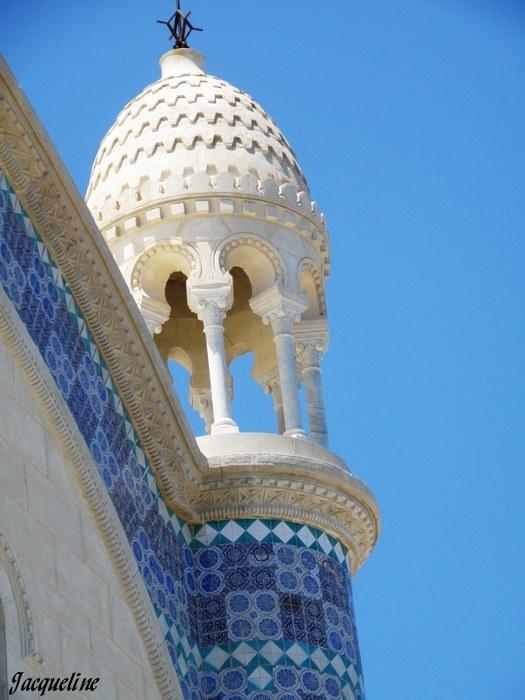 Algerie Alger ND-D-Afrique
