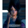 MinaHeart