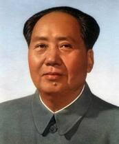 - Critique Marxiste-Léniniste de la pensée de Mao - Le Maoïsme, nouveau révisionnisme !