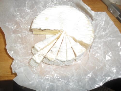 allé, une petite quiche carottes/3 fromage pour utiliser un reste de fromage blanc