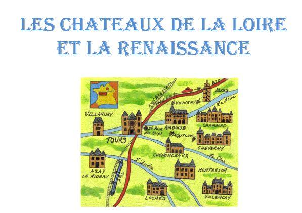 Rallye-lien : tour de France de notre patrimoine