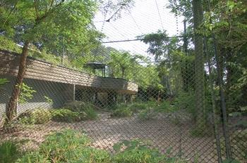 dierenpark emmen d50 063