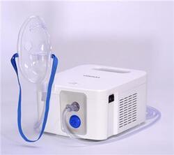 Comment soigner le rhume de bébé ? Remèdes, bons gestes, conseils et prévention