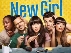 New Girl, saison 2