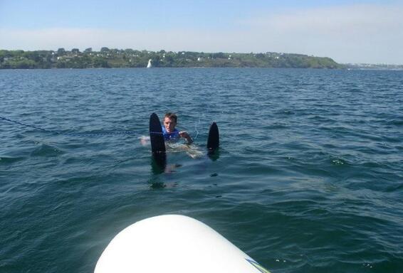 ski nautique (3)