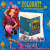 ever-after-high-a-wonderlandiful-world-book-coming-soon-briar-beauty-new-pose