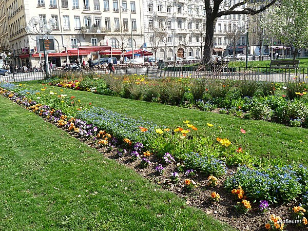 place carnot 014