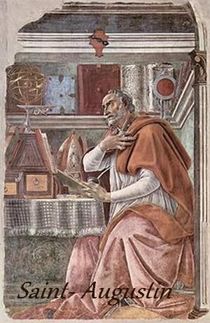 220px-Sandro Botticelli 050