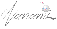 The nanami's letterbox-cadeau de bienvenue JLpFZd27WKZeoWSIRuv2Je4Iv_E