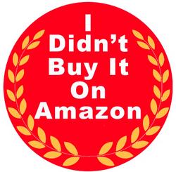 Boycott d'Amazon