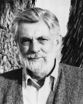 Charles Kenneth Johnson