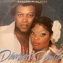 Damion & Denita - Same - Complete LP