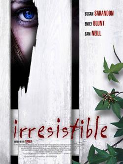Irresistible - un film d'Ann Turner (2006)