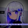 ちょん* on pixiv