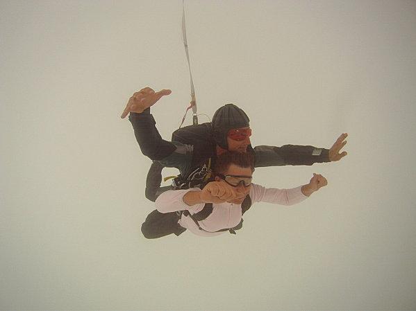 mon 3è saut en parachute-23-
