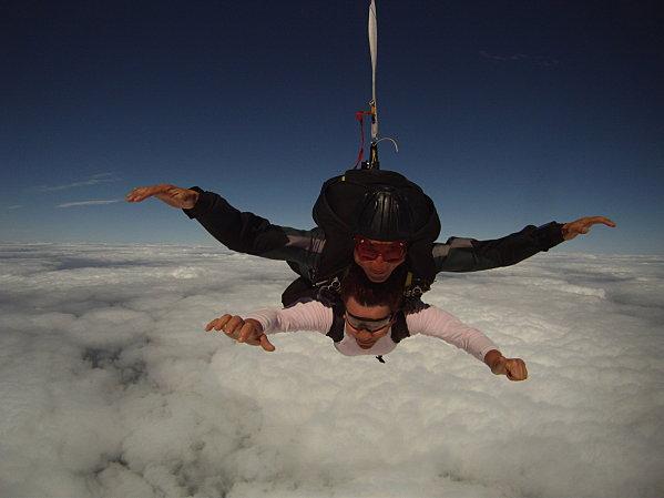 mon 3è saut en parachute-10-