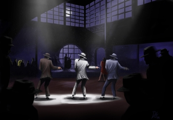 Michael_Jackson_SmoothCriminal_by_ChillyUK