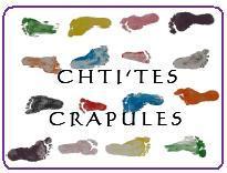 Présentation des Chtites Crapules